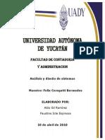 Proyecto_analisis_de_sistemas[1]
