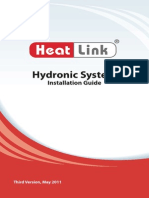 L3390 HeatLink Installation Guide 2011-05-11