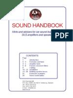 Soundhandbook Eng 10