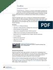Image Processing Toolbox