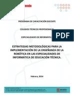 Capacitacion CTP Marzo 2014 (2)