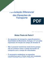 Equacao_Constitutiva & Eq. N-S