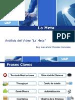 videolameta-130226110332-phpapp02