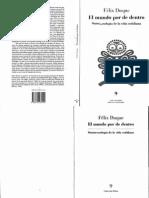 LIBRO -El mundo por de dentro.pdf