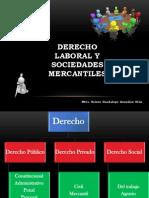 1_derecho Laboral y Soc Mer