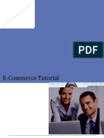 e_commerce_tutorial (3).pdf