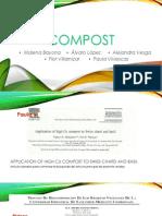 Presentación Compostdistribución