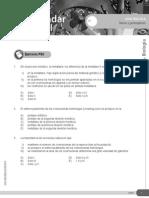 Guía Práctica 8 Meiosis y Gametogénesis