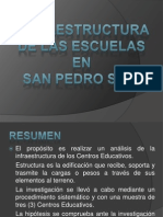 pp new