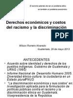 desc y costos del racismo.pdf