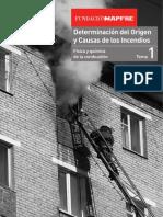 01-Determinacion Del Origen Incendios