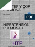 TEP, HTP, COR (1)