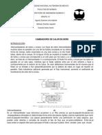 Cambiadores de Calor en Serie_p6