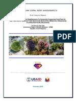 TawiTawi-ReefAssessment-Feb2009