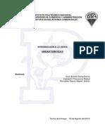 Unidad Tematica III (5)