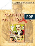 Manifesto-Anti-Dantas.pdf