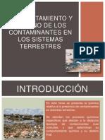 diapositivas  rony.pptx