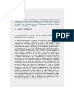 CARTA DE ATENAS-LE CORBUSIER.pdf