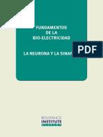 Club Bioelectricidad