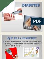100772685-Diabetes