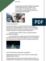 padres de la teoria y fundamento.docx