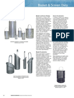 ETON Filter Design Formula