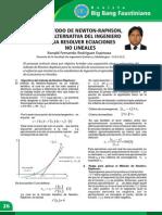 31-98-2-PB.pdf
