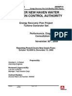 PD&C Report Nov 2009[1]