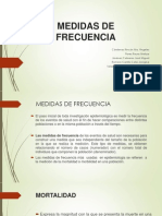 presentacion epidiomologia