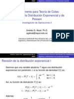 1381504343 Revision Exponencial Poisson