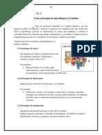 Estrategias docentes    No  2.docx