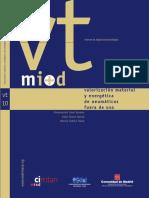 Vt10 Valorizacion Energetica Neumaticos