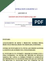 Al1 15 Gestion Inventarios-eoq-ABC