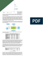Appnote PCB FPGA Power Architectures 1