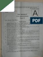 IES Paper 2007