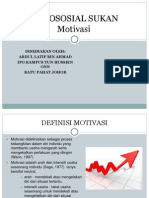 Motivasi Sukan-1 (1)