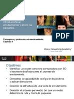 01  Conceptos de Enrutamiento.pdf