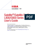GMAD00296010_Sat-SatProL800-S800_12Mar30