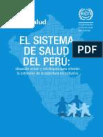 Salud Publicaa