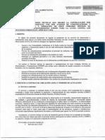DOC201203091201564A+PPT