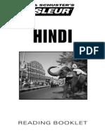 EA Hindi Bklt