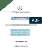 Portafolioeducaionporcompetencias
