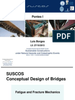 Suscos m Emmc Co3 Bridges Fatigue l3