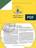 Media Profile Intitut