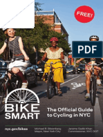Dot Bikesmart Brochure