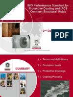 PSPC Training Material 3