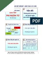 Giao_tiep_phi_ngon_tu.pdf