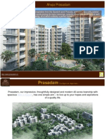 Flats in Kalyan