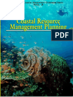 Coastal Resource Management Planning in the Philippines