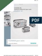 PDF.directindustry.com PDF Siemens-Ag-drive-technologies
